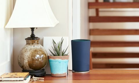 Google OnHub Router Review - Wifi Routers   Tom's Guide