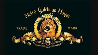 Amazon buys MGM studios for $8.45 billion