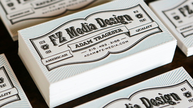 8 great uses of typography in business cards creative bloq colourmoves
