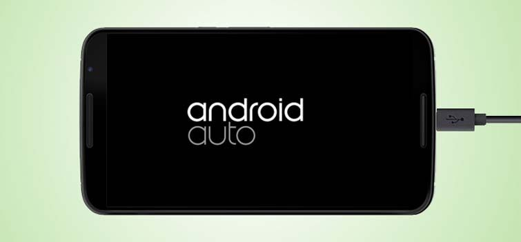 Android Auto FAQ: Everything You Need to Know | Tom's Guide