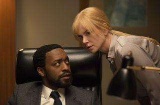 Secret in Their Eyes Chiwetel Ejiofor Nicole Kidman.jpg