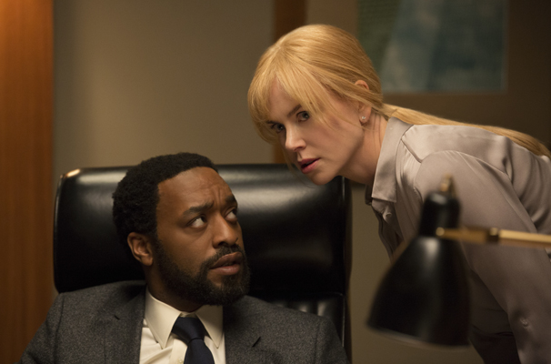 Secret in Their Eyes Chiwetel Ejiofor Nicole Kidman.jpg