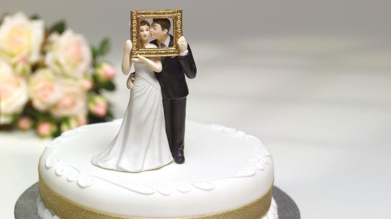 wedding, TikTok wedding for sale
