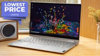 Lenovo C740 hits rock-bottom price