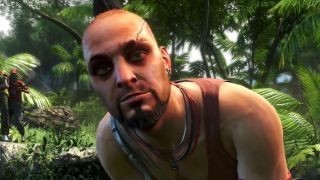 One of Far Cry's most infamous villains