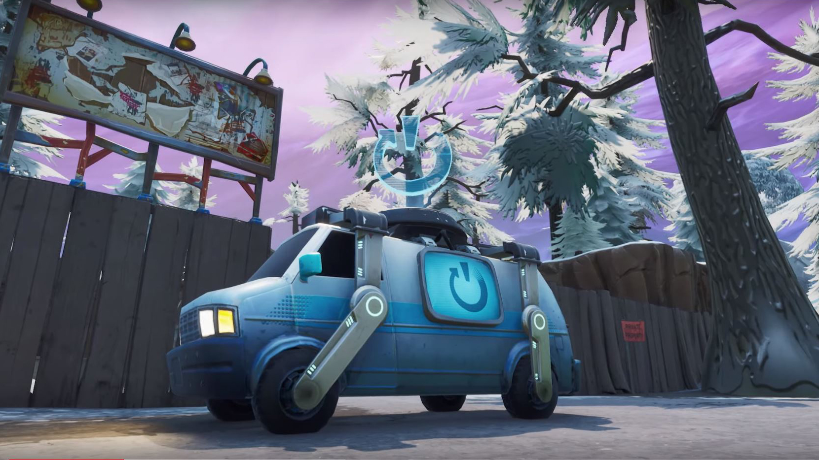 Fortnite Is Getting Apex Legends Style Respawns Techradar