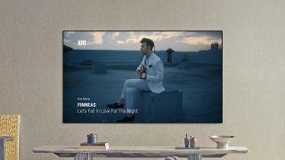 Xite Samsung TV Plus