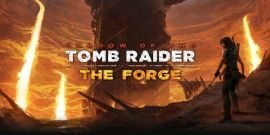 First Shadow Of The Tomb Raider DLC Adds Co-op Puzzle Solving