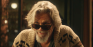 Is The Dude's Beer Commercial An All-Time Great Ad Or Just Plain Weird?