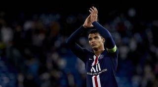 Thiago Silva to Chelsea?