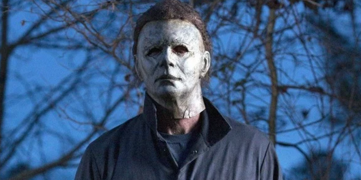 Halloween 2020 - Michael Myers Mask Halloween's John Carpenter Had A Hilariously Blunt Reaction To