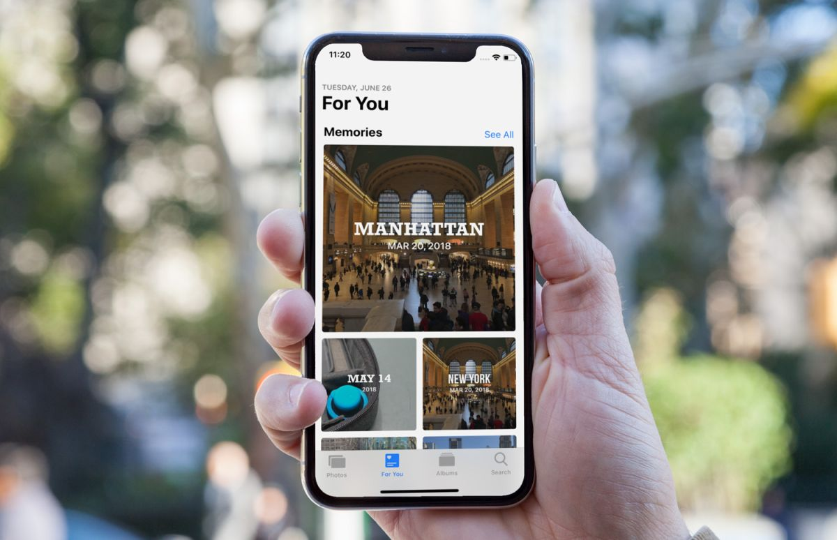 iOS 12 1 Is Here: Here's How to Download It   Tom's Guide