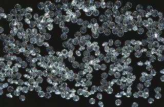 lab grown diamonds in a lab in Antwerp, Belgium