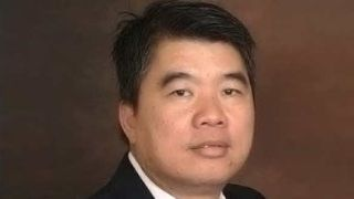 Utelogy Continues Its Growth with the Addition of Jimmy Ho as Product Development Vice President