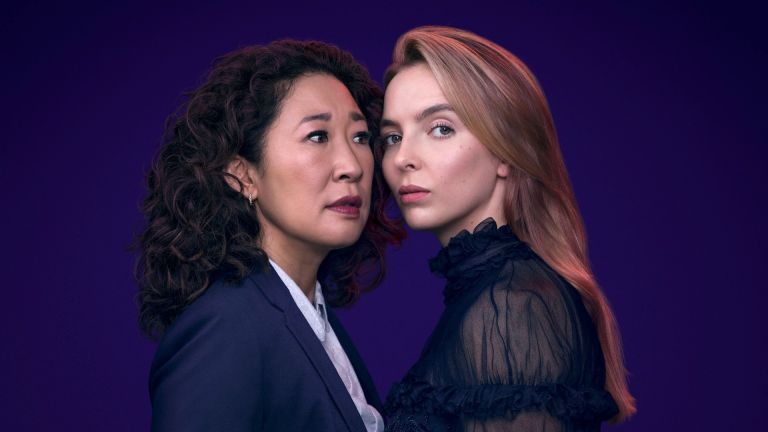 Killing Eve season 4 will see Sandra Oh and Jodie Comer return as Eve and Villanelle