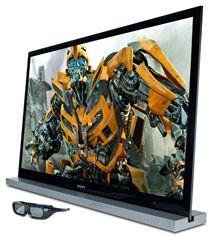 SONY BRAVIA KDL-65HX923 HDTV DOWNLOAD DRIVERS