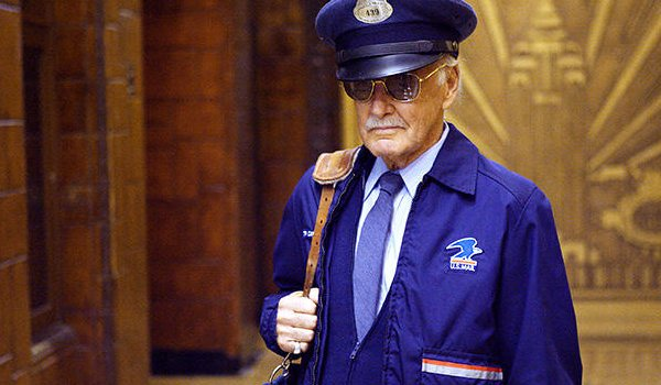 The Marvel Movie Casting Stan Lee Disliked The Most