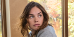 The Affair's Ruth Wilson Sheds More Light On Sudden Exit From Showtime Drama