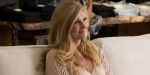 Dirty John Easily Sets New Record As Bravo's Most-Watched Scripted Series