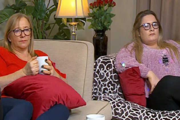 Gogglebox viewers switch off as new family leaves fans divisive