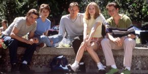 What The Original Scream Cast Is Doing Now