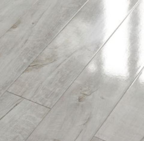 Looking For Laminate Flooring, Grey Laminate Flooring Wickes