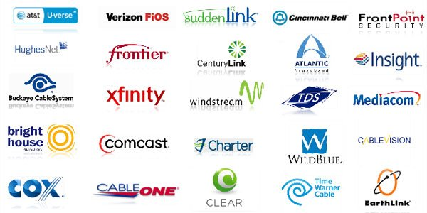Simple Guidance For You In Cable Company - Cable Company