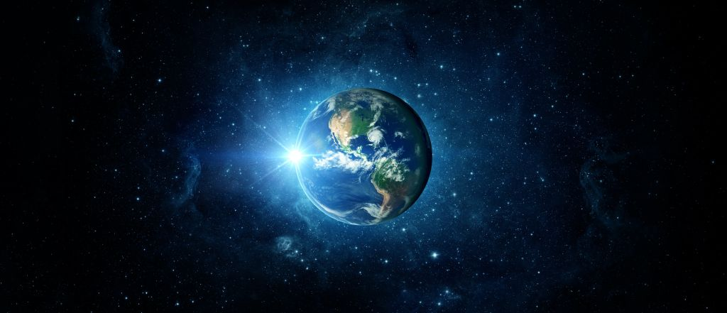 A billion years from now, a lack of oxygen will wipe out life on Earth