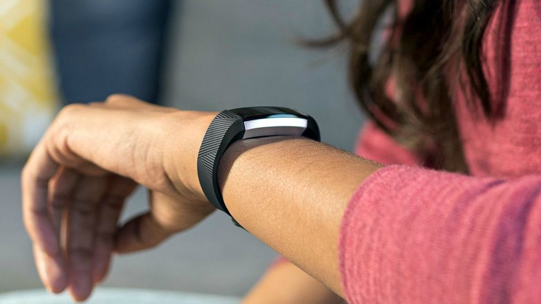 Fitbit price cut: save on the Fitbit Alta HR, Charge 3, & Blaze smartwatch at Amazon