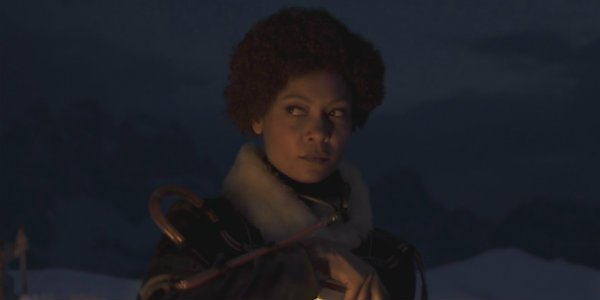 Thandie newton val solo a star ars story