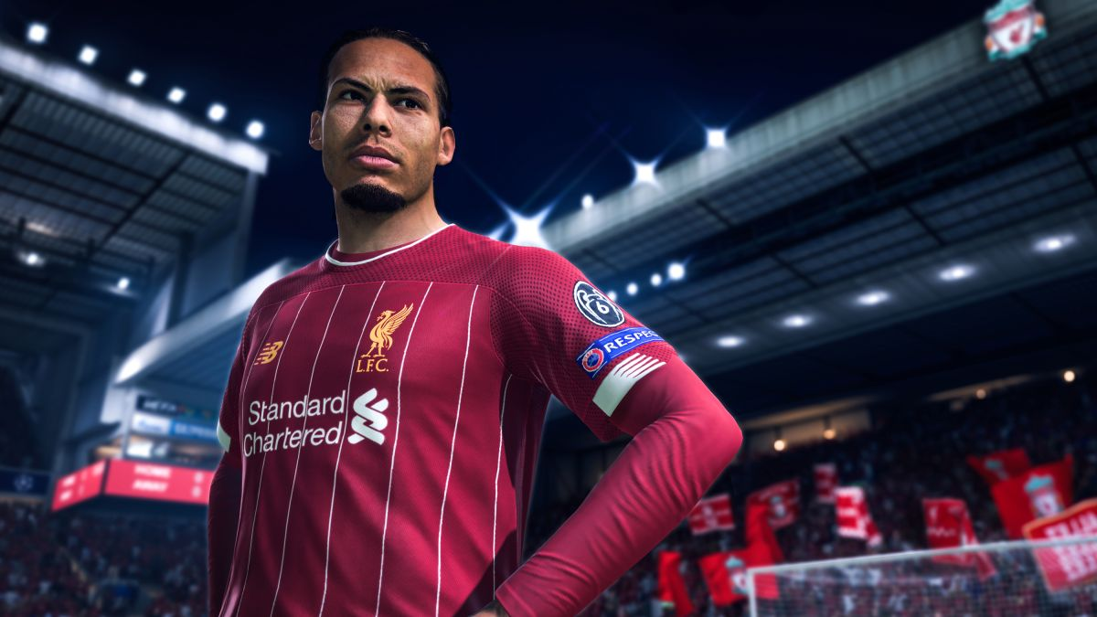 FIFA 20 demo: release date, time and how to play now on PS4, PC and Xbox One