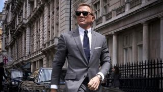 How to watch James Bond movies in order on streaming or free