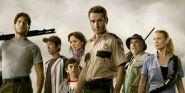 The Big Change AMC Is Making Because Of Frank Darabont's Walking Dead Lawsuit