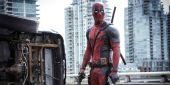 Deadpool 2 May Have Found Its Cable and Domino, Here's What We Know