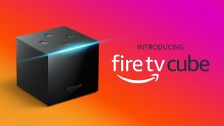 amazon prime day fire tv cube