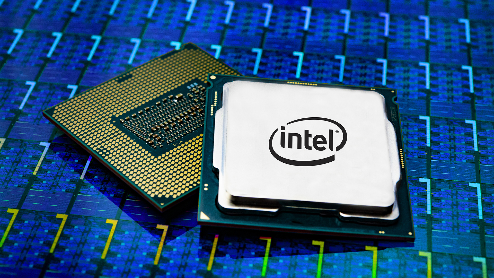 Leaks show Intel Coffee Lake Refresh CPUs have T-Series models incoming
