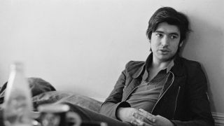 Chris Spedding in 1973
