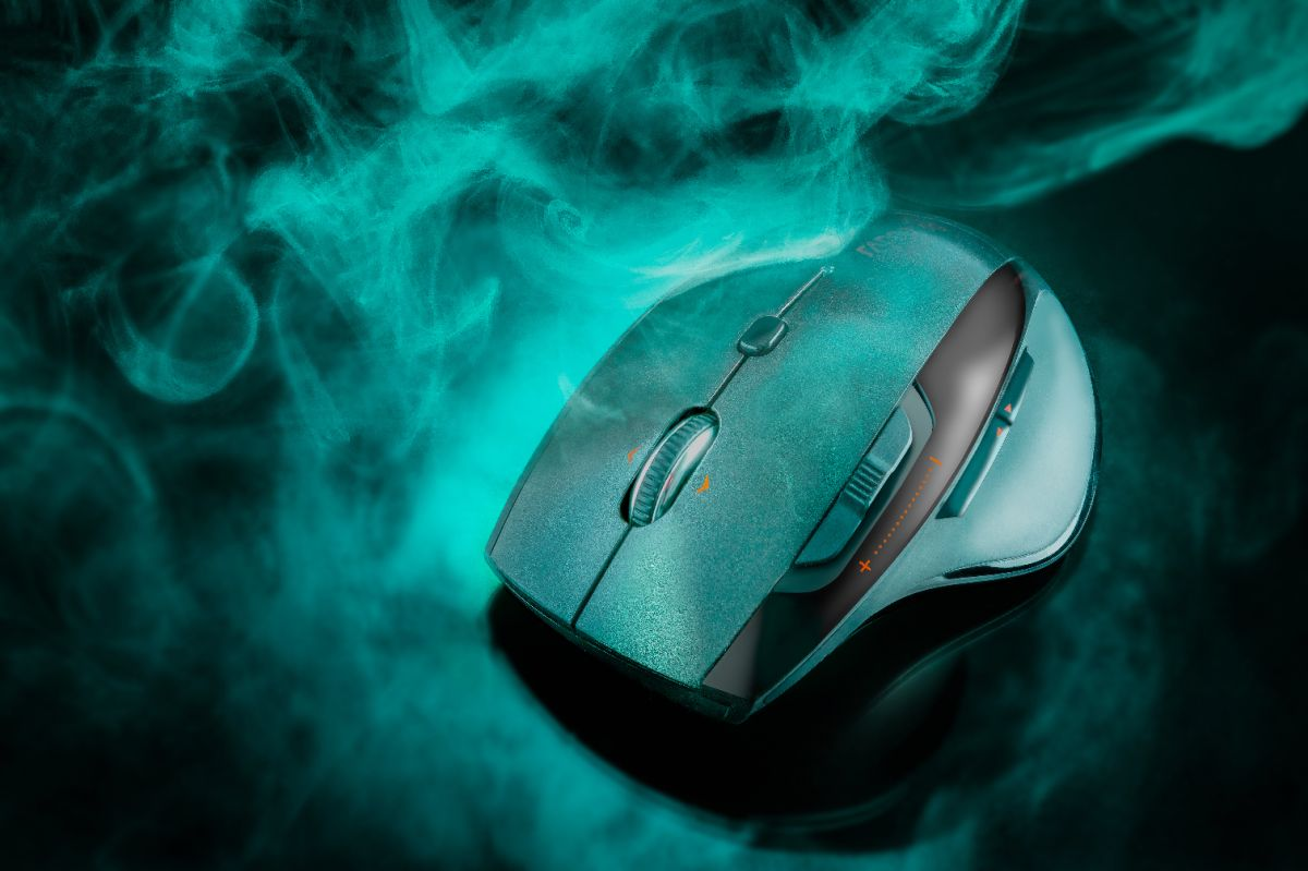 Best Gaming Mouse: Top Pointers for 2021