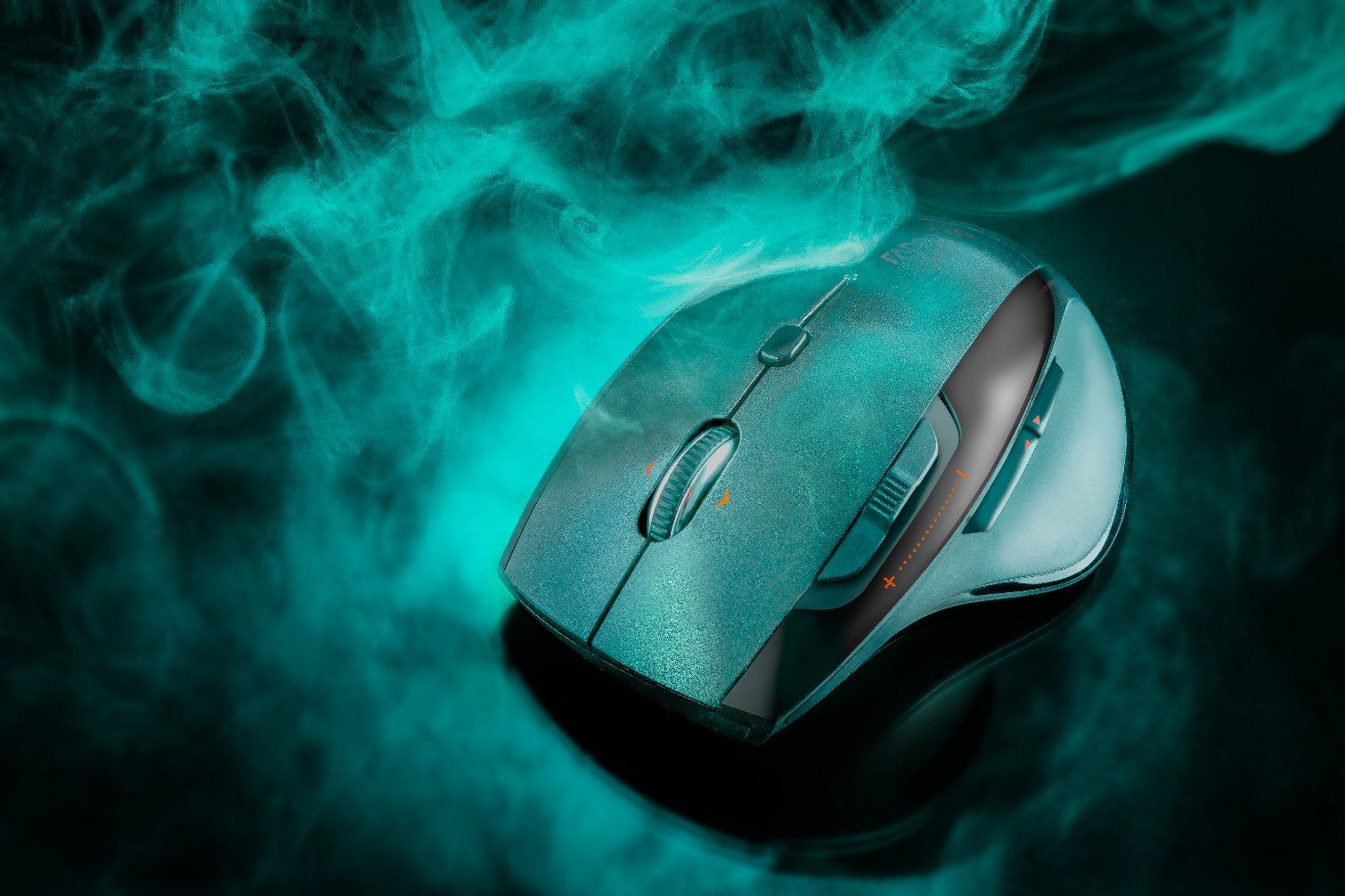 Best Fps Mouse 2020.Best Gaming Mice For 2019 Tom S Hardware Tom S Hardware