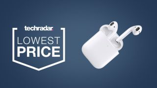AirPods Deals Prime Day