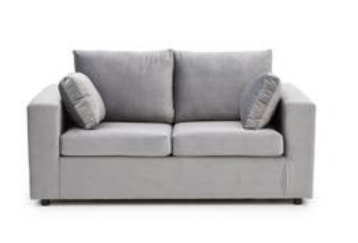 Awesome Sofa Bed Sales Here Are All The Offers From Our Fave Alphanode Cool Chair Designs And Ideas Alphanodeonline
