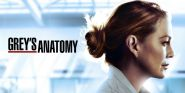 New Grey's Anatomy Season 17 Casting Move Marks A First For The ABC Drama