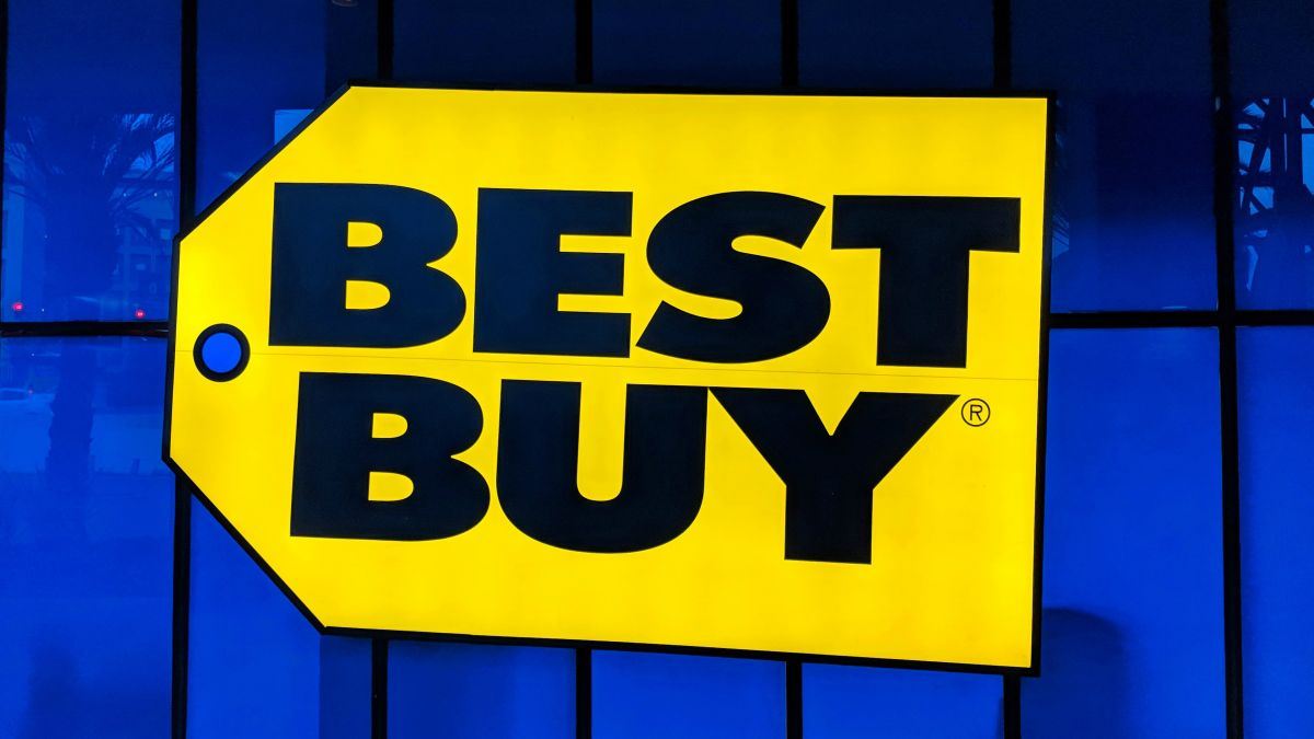 Best Buy Memorial Day Sale 2020: best deals on TVs, appliances, laptops, and more