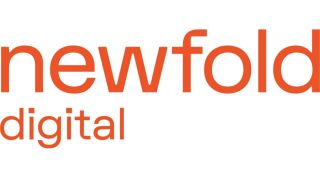 Newfold Digital