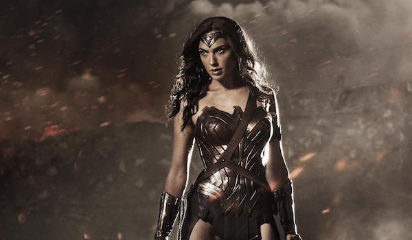 What Type Of Movie Will Wonder Woman Be?