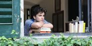 Call Me By Your Name Leads Indie Spirit Awards Nominations With Six
