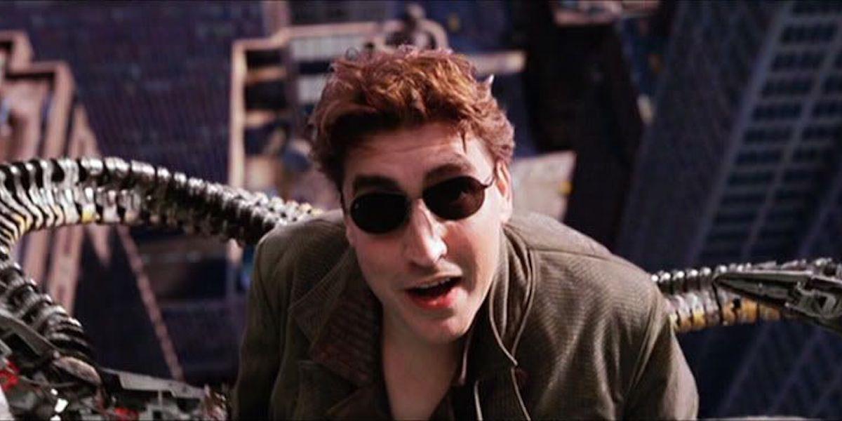 Marvel Debuts New Hi-Tech Spider-Man Suit For 2021