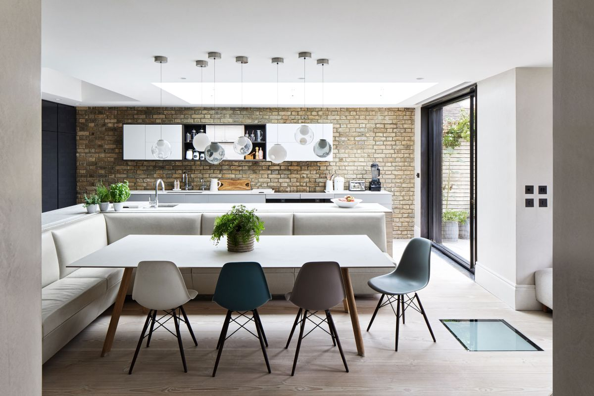 3 ways house design will change in 2021 – and how our homes are adapting for the better