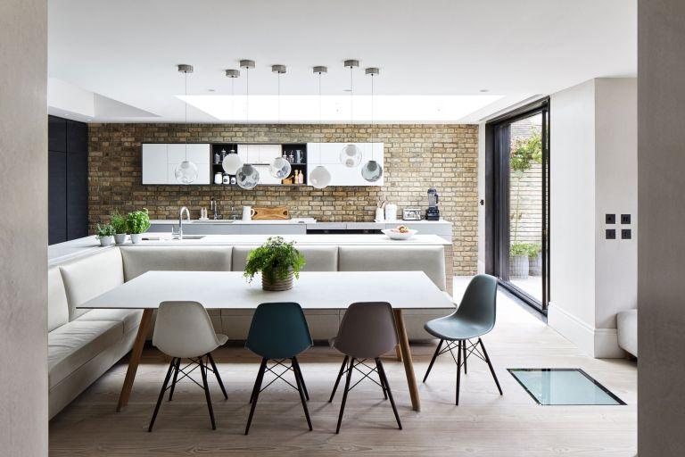 Three-ways-that-house-design-will-change-in-2021-Davide-Lovatti-hero