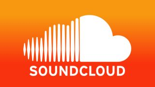 How to download from SoundCloud: desktop, mobile and tablet